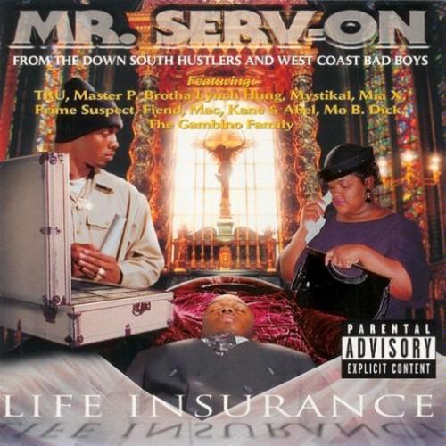Mr.-Serv-On-Life-Insurance