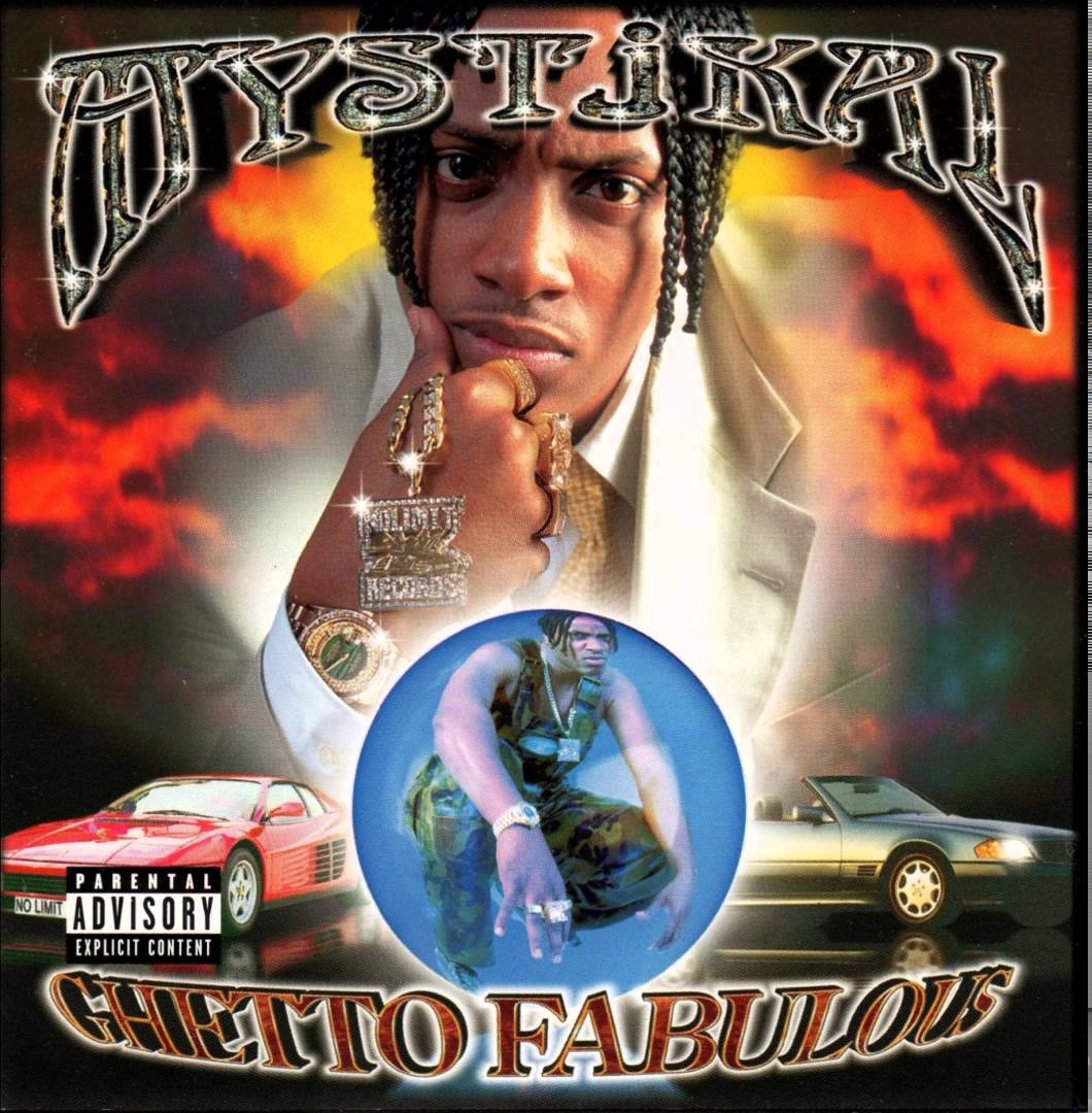 Mystikal-Ghetto-Fabulous