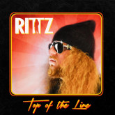 Rittz - Top Of The Line Review