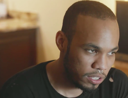 """Dr. Dre Appears in Anderson .Paak's """"All In A Day's Work"""" Documentary Trailer"""