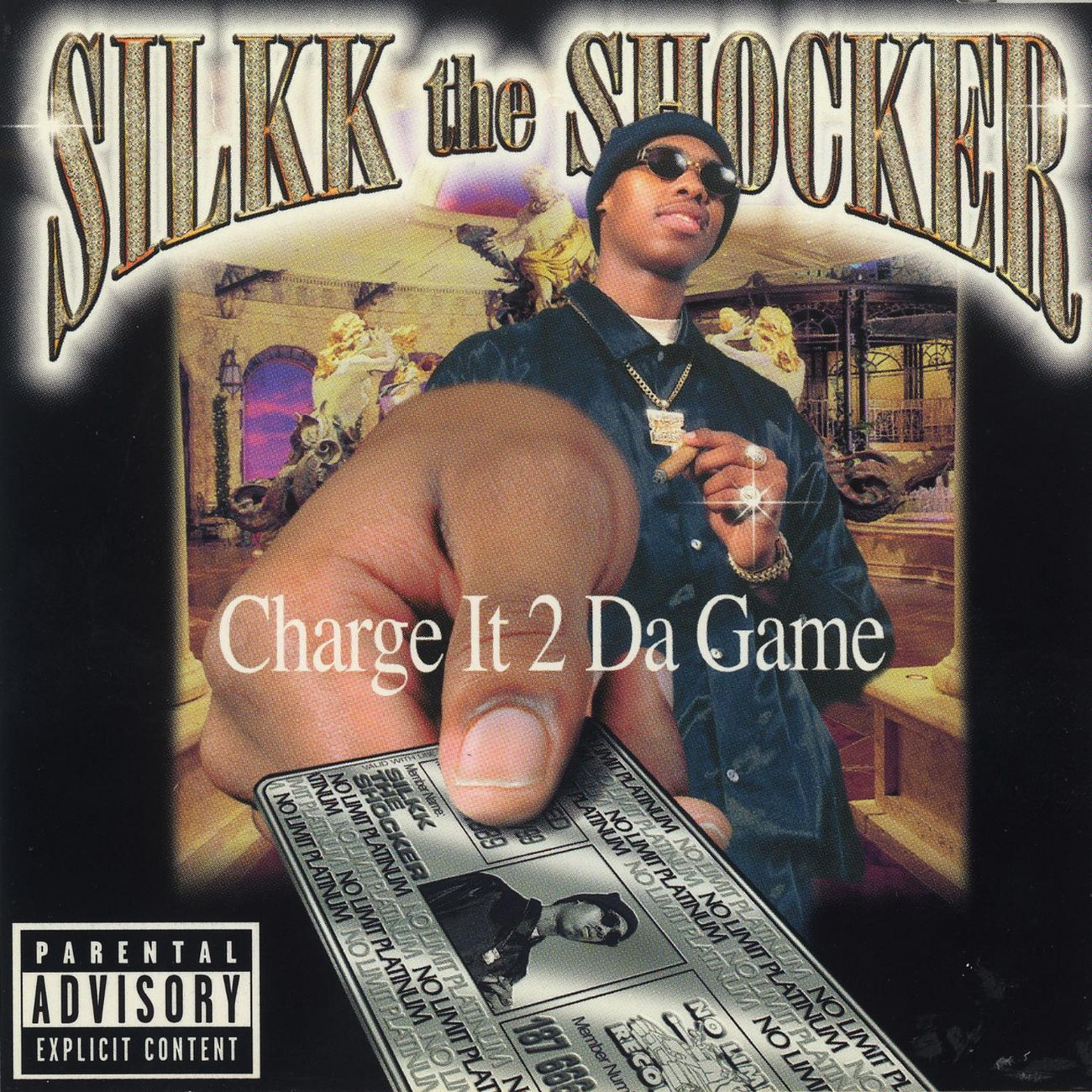 Silkk-Tha-Shocker-Charge-It-2-Da-Game
