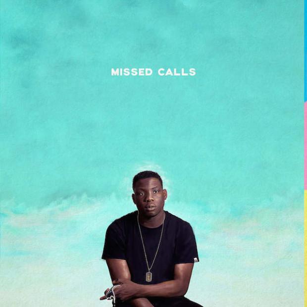 Tunji Ige - Missed Calls