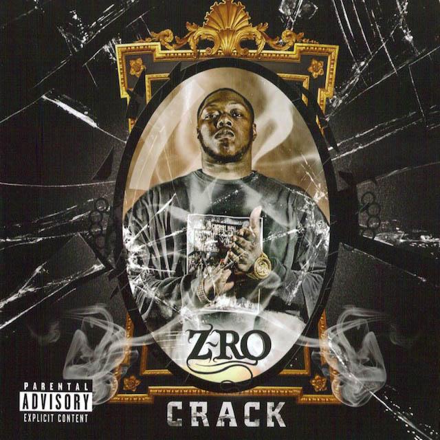 Z-Ro Crack