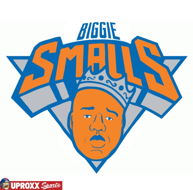 nba logos redesigned as rappers hiphopdx
