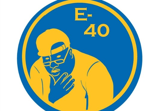 NBA Logos Redesigned As Rappers | HipHopDX