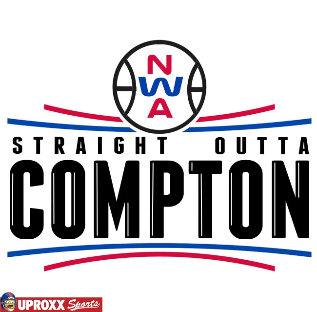 nba logos redesigned as rappers hiphopdx lebron james logoman lebron james logoman