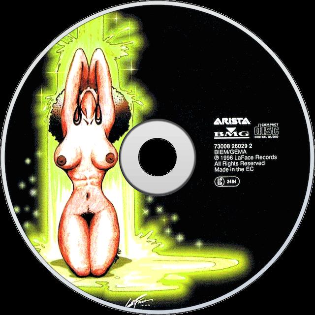 outkast atliens cd