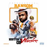 Ransom - History Of Violence