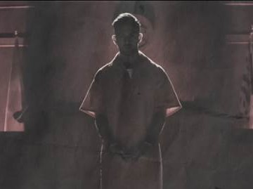 """Check Out SonReal's """"Can I Get A Witness"""" Video"""