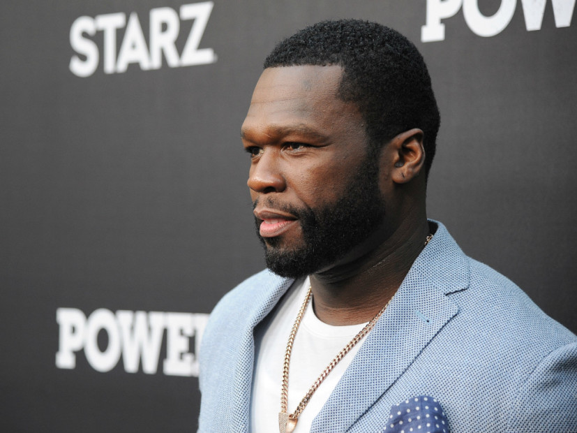 "50 Cent ""Power"" is the Official Season 3 Air Date"
