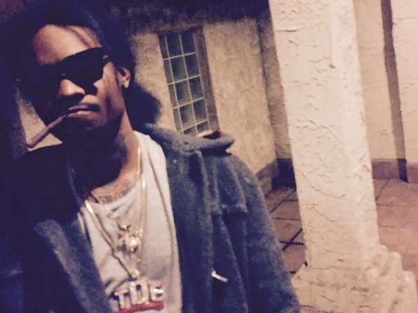 Top Dawg Unleashes Preview Of New Ab-Soul Music