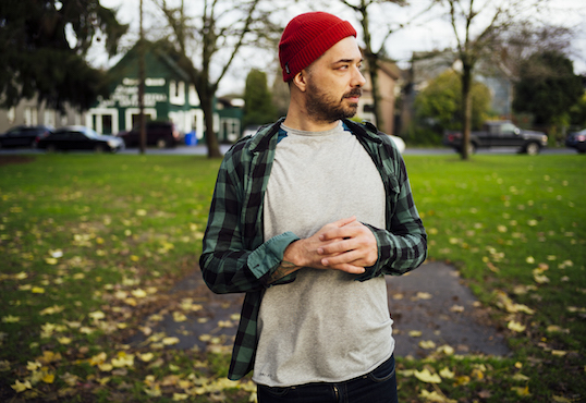 """Aesop Rock & TOBACCO Announce Malibu Ken Project With """"Acid King"""" Video"""