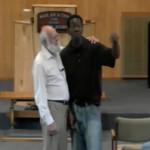Craig Mack Returns From Rap Purgatory