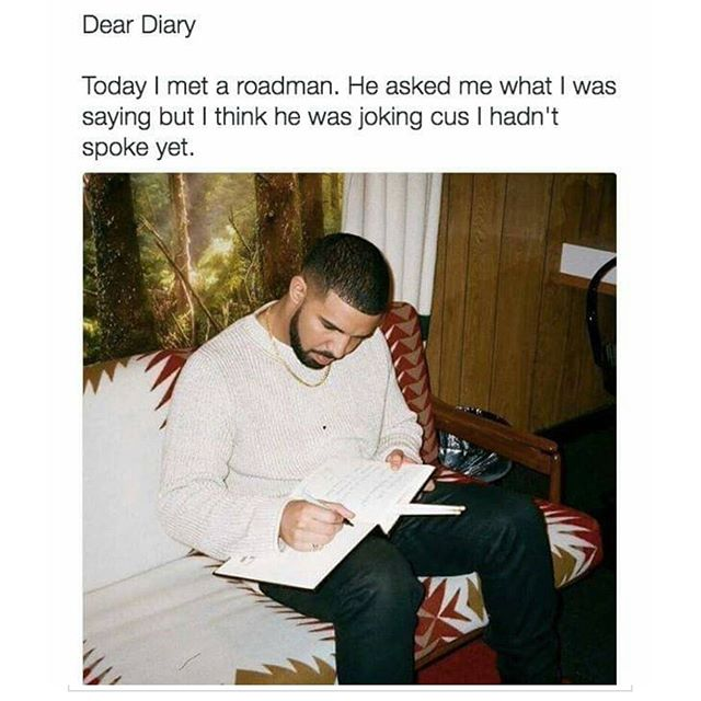 Drake-Sit-Down-Write-3