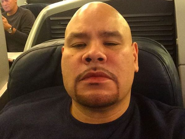 Fuck Fat Joe 14