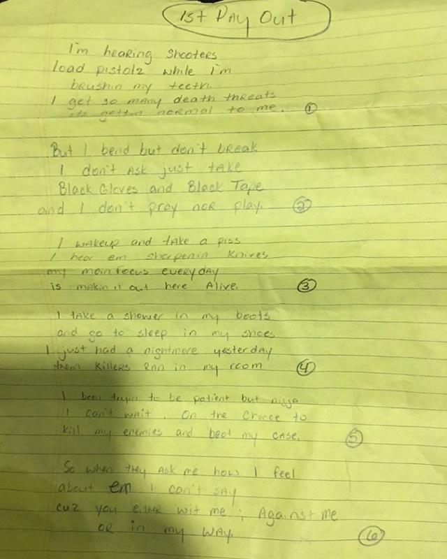 Gucci-Mane-lyrics1