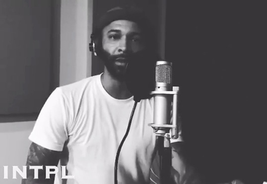 joe budden says drake sounds uninspired on views hiphopdx