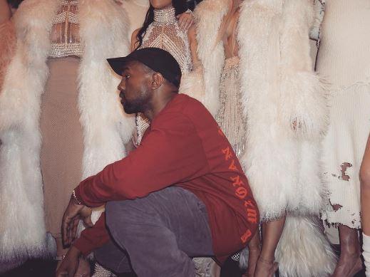 Kanye West Incredibly Condescending, Former Bodyguard Says