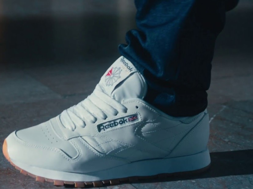 Kendrick Lamar Releases New Commercial With Reebok