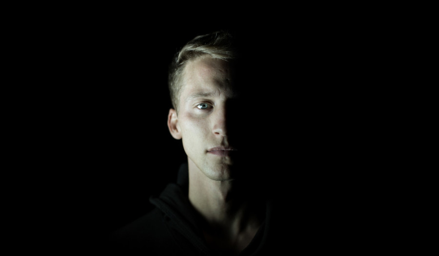 NF: Christian Rap's New Reluctant Hero
