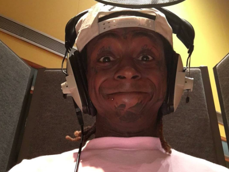 Lil Wayne Axes Settlement Talks With Birdman & Cash Money Records