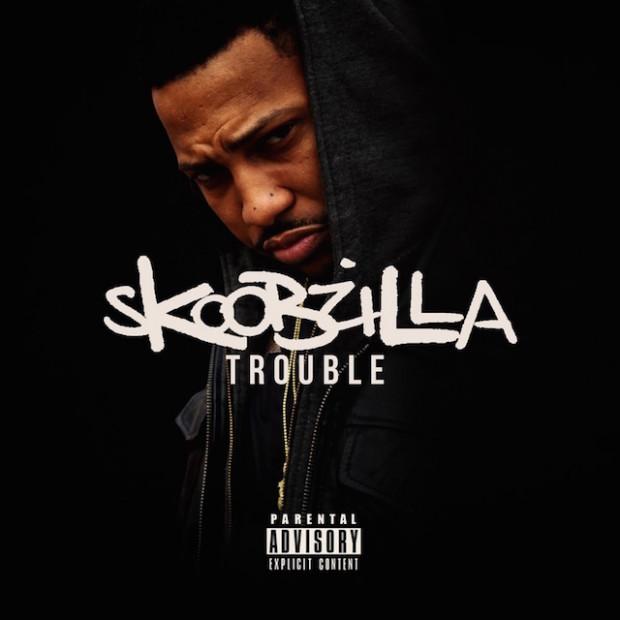 Trouble - Skoobzilla Review