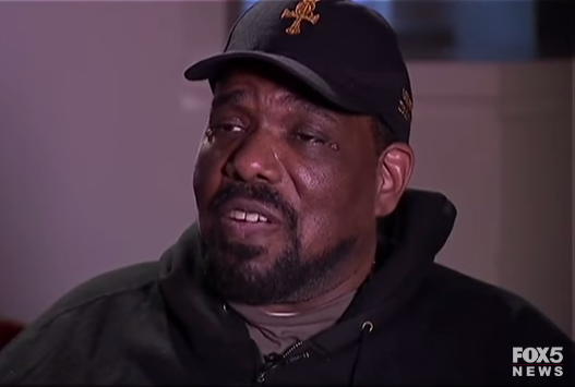 Bronx OG Claims Afrika Bambaataa Sized Up His Manhood When He Was 12