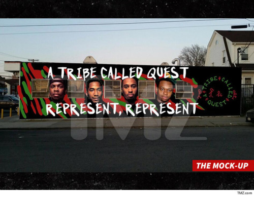 0603-a-tribe-called-quest-mural-mock-up-tmz-4