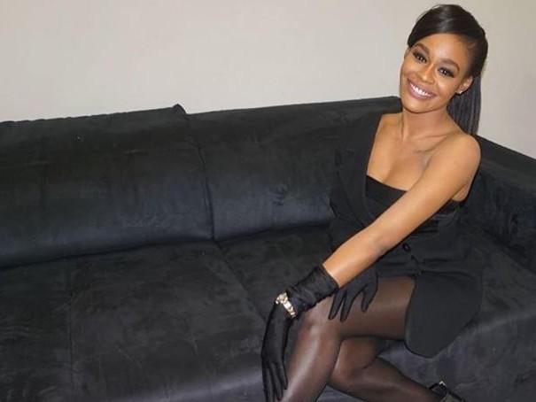 Azealia Banks Back To Slandering T.I.