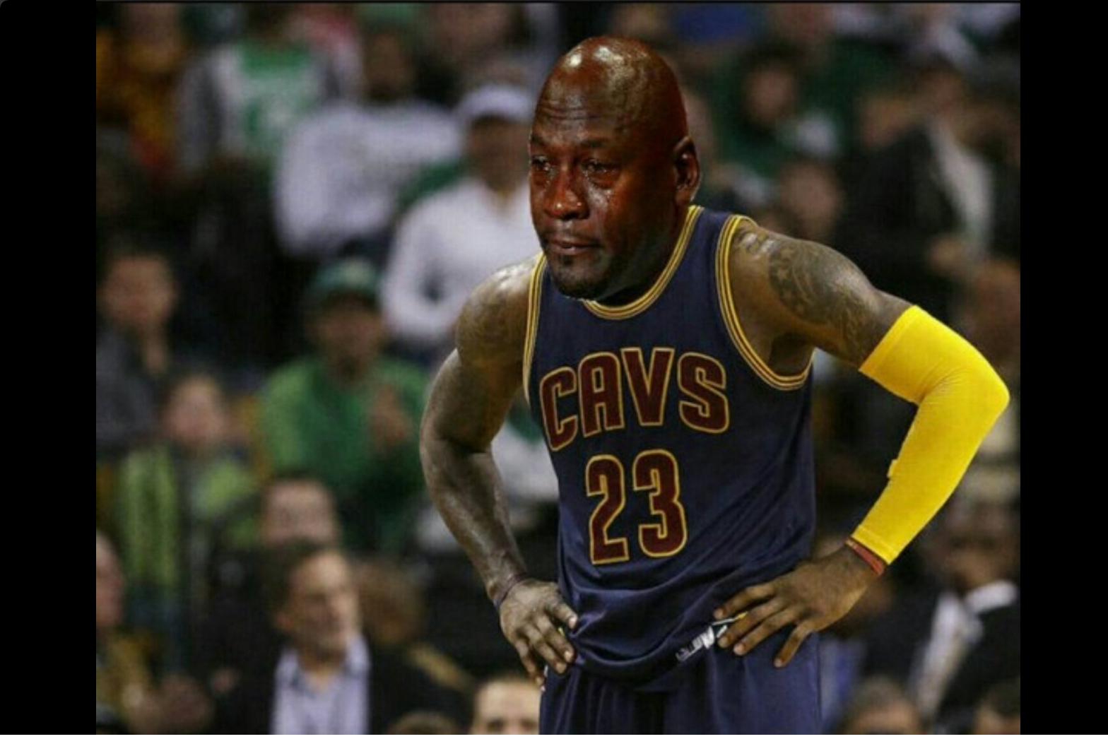Memes About NBA Finals 2016, LeBron James & Stephen Curry   HipHopDX