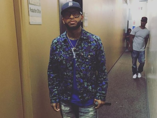 "Royce Da 5'9 Labels Hip Hop ""A Very Prejudice Genre"""