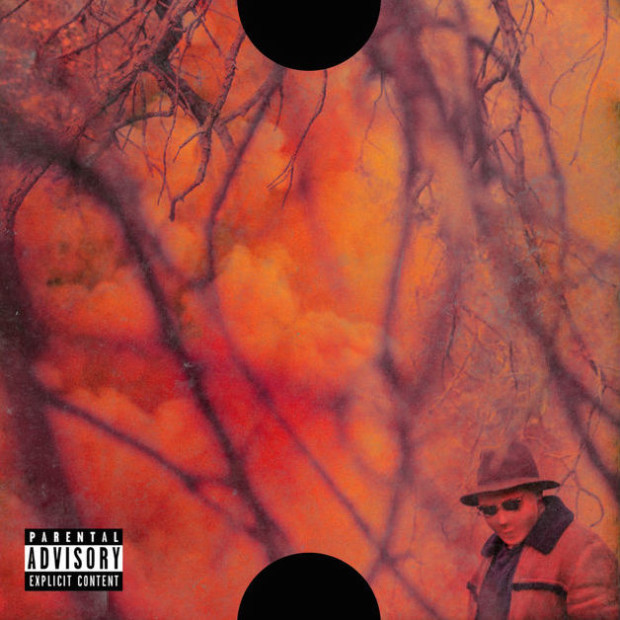 ScHoolboy Q - Blank Face LP Review
