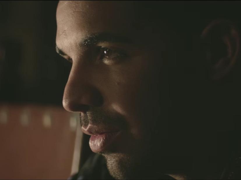 Hip Hop Single Sales: Drake, Desiigner & Beyoncé