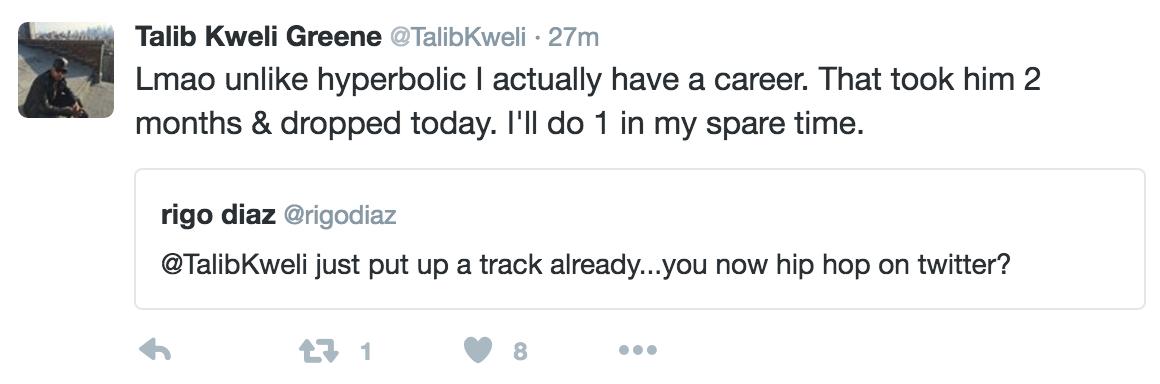 Talib-Kweli-Diabolic-1