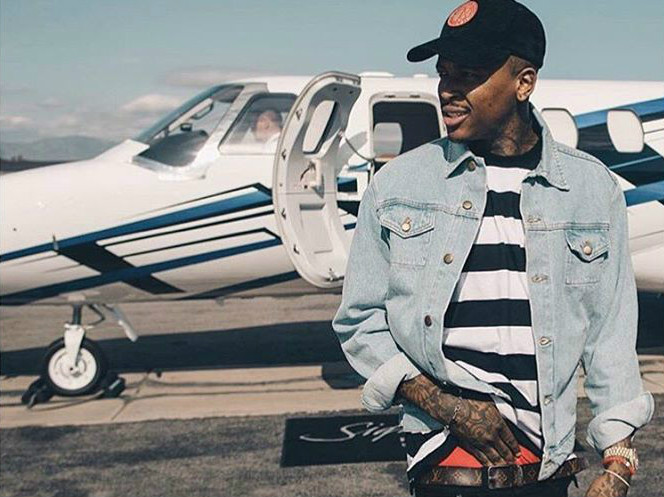 yg releases still brazy album early to apple music hiphopdx
