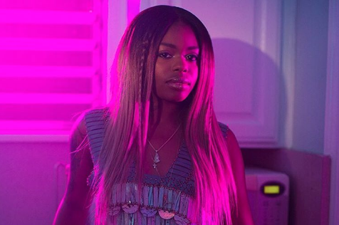 "Dreezy Recruits Gucci Mane & Wale For Debut Album, ""No Hard Feelings"""