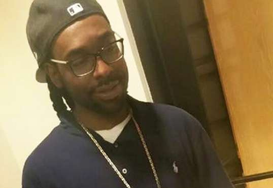 Hip Hop Mourns Death Of Philando Castile, Second Man Killed By Police In Two Days