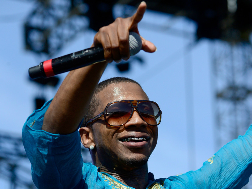 Lil B Pens Open Letter Welcoming Kevin Durant To Golden State Warriors