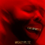 Mickey Factz Drops Joe Budden Diss Track