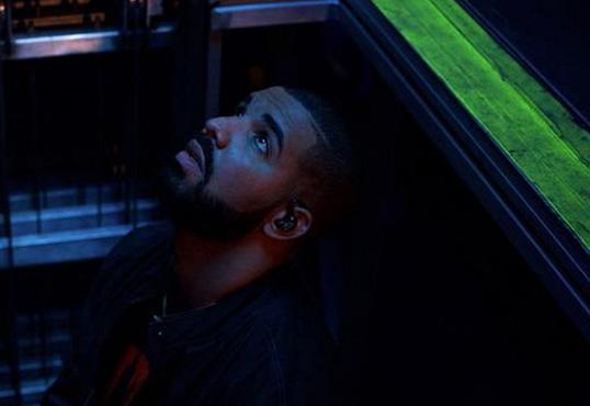 Drake Isn't Following The Kid Who Ran Up On Joe Budden — Just An Instagram Account Imitating Him