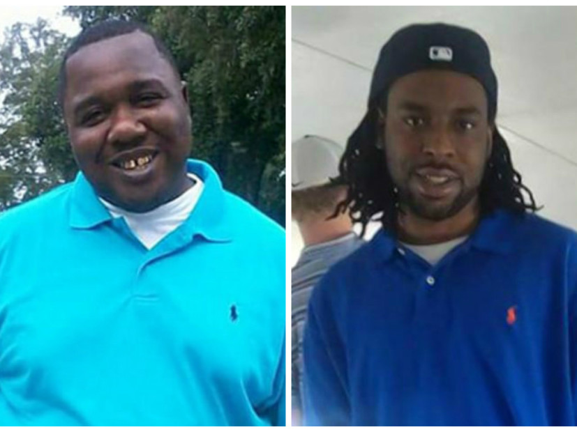 Weekly Review: Alton Sterling, Philando Castile And Joe Budden