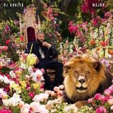 DJ Khaled - Major Key Review