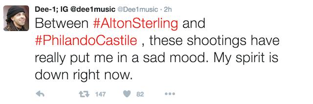 Dee-1-Philando-Castile