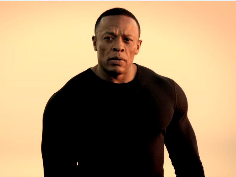 Image result for Photos of Dr. Dre
