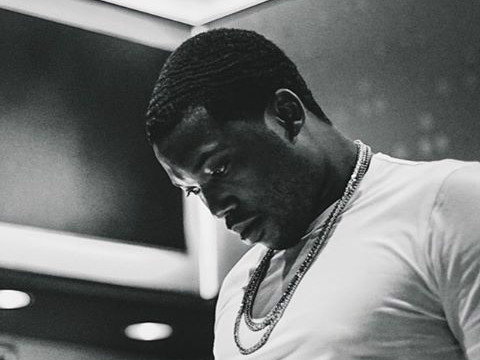 Meek Mill Will Stop Rapping About Quot Extreme Violence Quot After