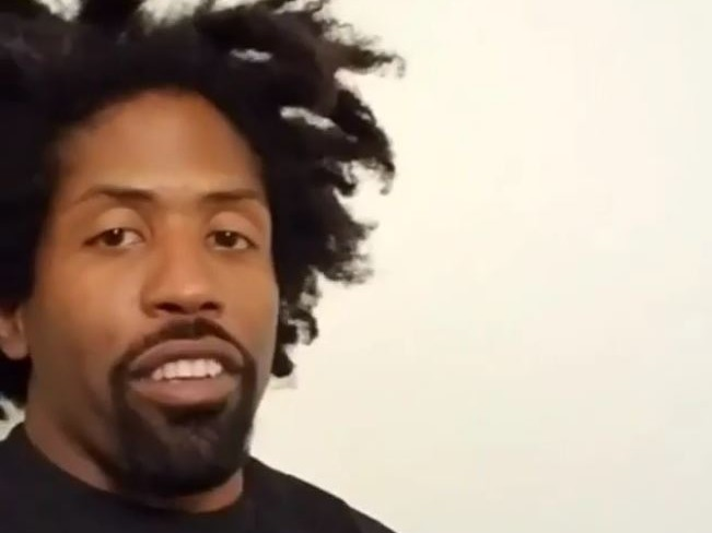 Murs Will Attempt To Break Guinness Record For Freestyling