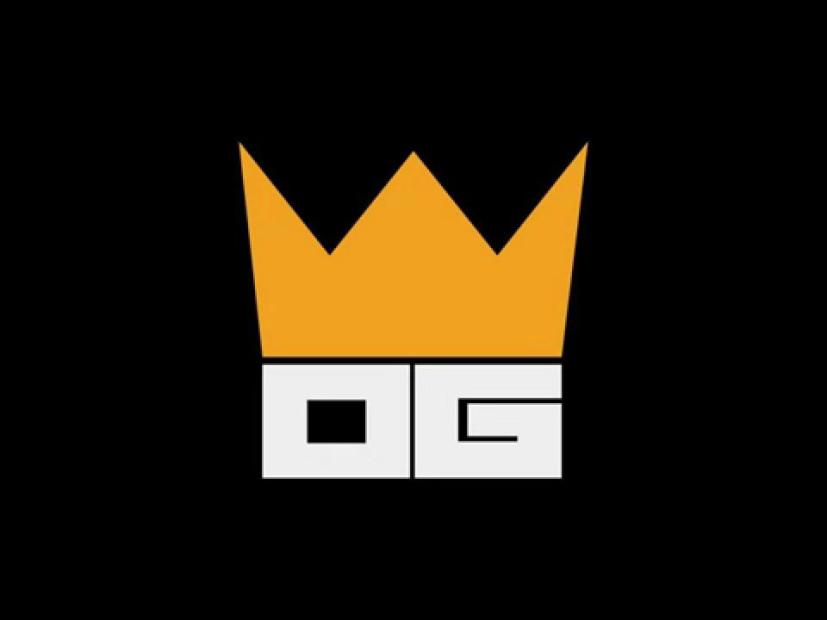 "Otaku Gang Takes Trip Down Memory Lane With ""OG64"" Mixtape"