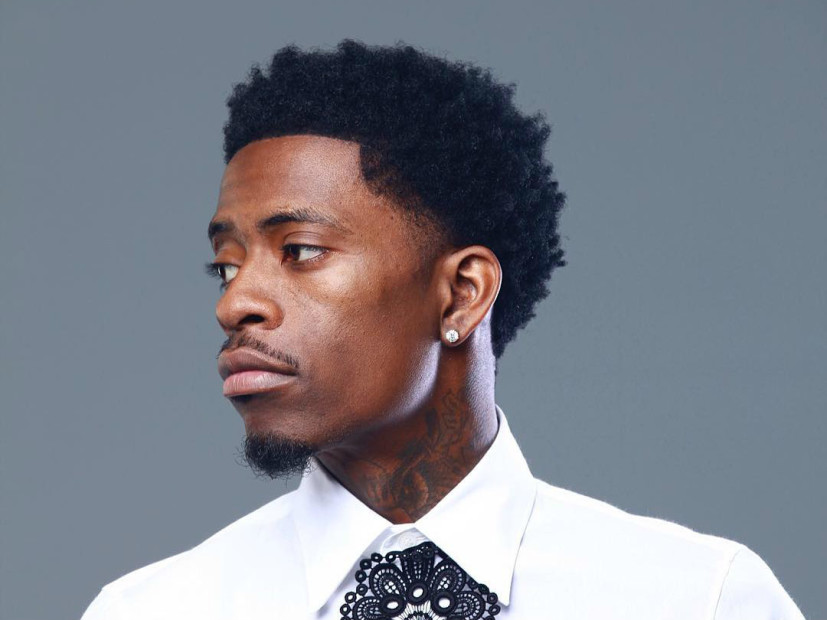 Image result for rich homie quan