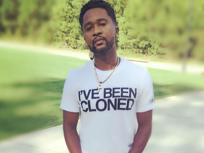 "Zaytoven Is Selling ""I've Been Cloned"" T-Shirts 