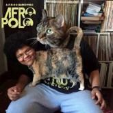 A-F-R-O & Marco Polo - A-F-R-O POLO EP Review